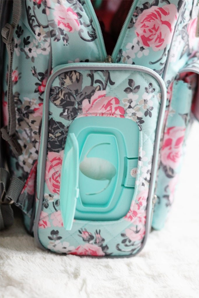 diaper bag essentials for toddlers and preschoolers - The everyday mom life