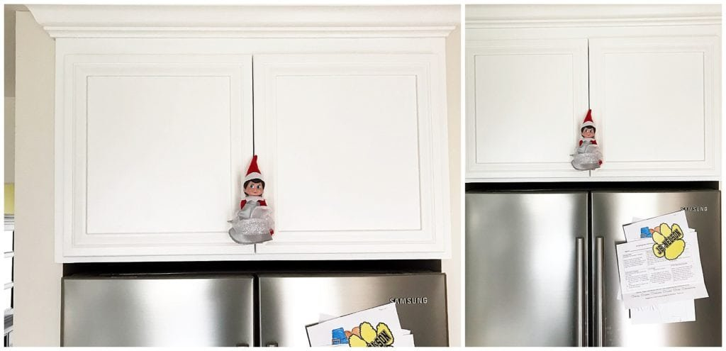 Why I hate the Elf on the Shelf creators - The Everyday Mom Life